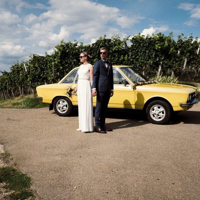 007 – Waffeln auf dem Friedhof? (Hochzeitsfotografie Teil 2)