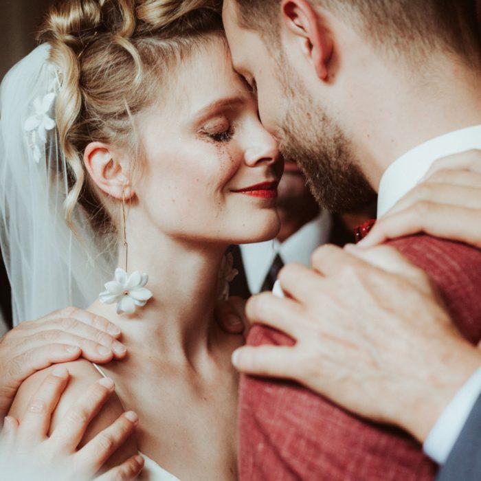 006 – Wie werde ich Hochzeitsfotograf:in oder wieso schreit der denn so?