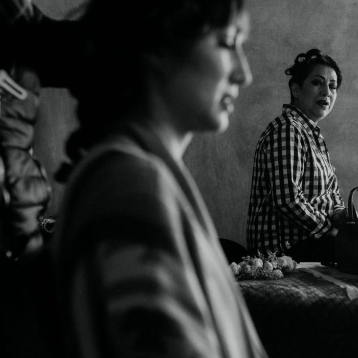 008 – Labern können wir oder Der Hochzeitstag Teil 1 ((Hochzeitsfotografie Teil 3)